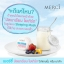 Merci Bulgarian Yogurt Whitening Cream Mask เมอร์ซี่ บัลแกเรียน โยเกิร์ต มาส์ค thumbnail 4