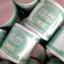 Chloro Mint Chlorophyll คลอโรมิ้นต์ คลอโรฟิลล์ หุ่นเพรียว ลดพุง ผิวใส ขับถ่ายง่าย thumbnail 11