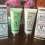 ดีดี ครีม น้ำแตก ครีมพอกตัวขาว SWP Beauty House DD Cream UV White Magic thumbnail 2