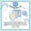 Baby Kiss Good Bye Acne Soap เบบี้คิสกู้ดบายแอคเน่โซฟ สบู่ทำความสะอาดผิว ช่วยรักษา ป้องกัน และฆ่าเชื้อสิวทุกชนิด thumbnail 3