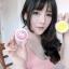 Ginseng Khun Ying Cream ครีมโสมคุณหญิง ขาวใสใน 3 วัน ผิวกายขาวออร่า ขาวจริงไม่มโน thumbnail 25