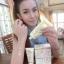 ดีดี ครีม น้ำแตก ครีมพอกตัวขาว SWP Beauty House DD Cream UV White Magic thumbnail 11