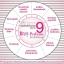 Moody Berry Perfume Body Lotion มู้ดดี้ เบอร์รี่ เพอร์ฟูม บอดี้ โลชั่น thumbnail 4