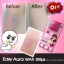 Easy Aura WAX Strips อีซี่ ออร่าแว็กซ์สตริปส์ แผ่นแว็กซ์ขนสูตรพิเศษ กำจัดขนถึงรากถึงโคน thumbnail 8