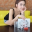 Skincare By Anya Block Siu+ Whitening Set เซทหน้าใสบล็อคสิวพลัส ไวท์เทนนิ่งเซท thumbnail 17