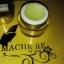 Mache're by Jumi Whitening Set มาเชอรี่ บาย จูมิ เซตครีมหน้าใส thumbnail 21