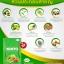 KINTO ผลิตภัณฑ์เสริมอาหาร คินโตะ แค่เปิดปาก สุขภาพเปลี่ยน ทางเลือกใหม่ ของคนรัก สุขภาพ thumbnail 11