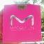 MacQueen NY Mineral CC Cushion Cover แมคควีน ซีซีครีมขั้นเทพ ที่สุดของความเนียน thumbnail 17