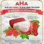 AHA Red Berry Alpha Arbutin Soap สบู่ AHA เข้มข้น จากผลไม้ตระกูลเบอร์รี่ thumbnail 4