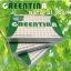 Greentina ผลิตภัณฑ์ลดน้ำหนัก กรีนติน่า thumbnail 4