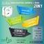 Zolin โซลิน ผลิตภัณฑ์ลดน้ำหนัก + Detox 2 IN 1 thumbnail 4