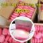 Apple Grape Body White Princess Soap By Princess Skin Care สบู่ตัวขาว thumbnail 4
