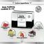 Gluta Panacea B&V หัวเชื้อกลูต้าพานาเซีย ขาวเต็มโดส ใน 7 วัน thumbnail 4