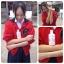 Miyabi CC UV Candy Lotion SPF 50 PA +++ มิยาบิ ซีซี ยูวี แคนดี้ โลชั่น thumbnail 10