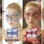 Mediheal Dress Code Mask มาส์กหน้ากากแฟนซี มาส์กหน้าใส ฟื้นฟูผิวให้แข็งแรง ลดริ้วรอย thumbnail 3