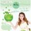 Choo Waii Fresh Green Apple Essence Mask ชูวาอี้ มาส์คหน้าใส สูตรเข้มข้น thumbnail 3