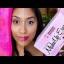 Makeup Eraser เมคอัพ อีเลเซอร์ มหัศจรรย์ผ้าเช็ดเมคอัพ ลบเครื่องสำอางค์ thumbnail 15