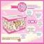 BarbiesWink บาบี้ วิ้ง อาหารเสริมผิวขาวและลดน้ำหนัก ขาว ผอม ออร่า thumbnail 3