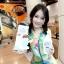 โลชั่นเทวดา by ชิชา ขาวใส ขาวไว ขาวเว่อร์ thumbnail 15