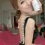 Pibu Acne by EVE'S พิบู แอคเน่ บาย อีฟ ลดสิว thumbnail 11