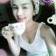 MADAM BOVY Coffee มาดาม โบวี่ กาแฟลดน้ำหนัก ดื่ม เพื่อ ผอม thumbnail 18