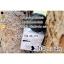 Detox & Anti Acne by Amiskincare สบู่ดีท็อกซ์ แอนตี้ แอคเน่ สบู่เอมิดีท็อกซ์สิว สบู่ก้อนดำ ที่จะทำให้คุณลืม คลีนซิ่งกับโฟมล้างหน้า thumbnail 12