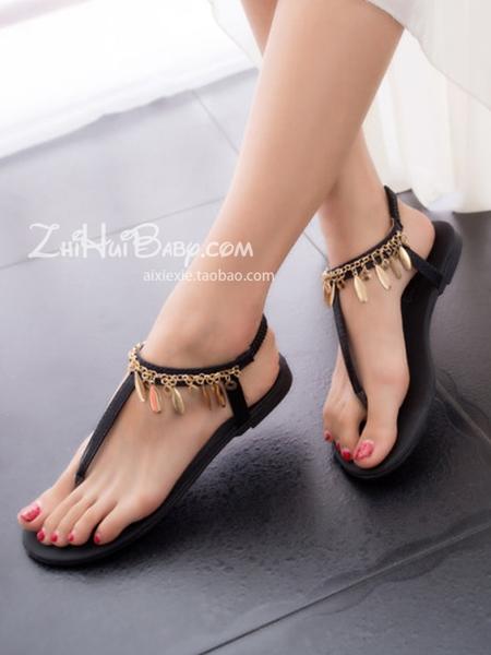 รองเท้าแตะผู้หญิง รองเท้าแตะรัดส้น รองเท้าแตะคีบ