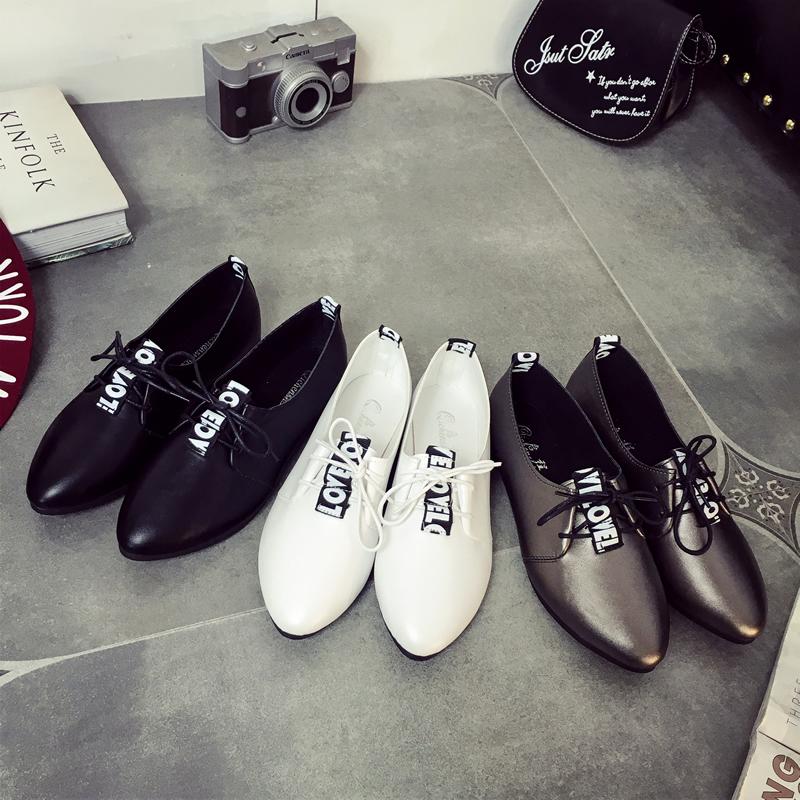 รองเท้าคัทชูแฟชั่น รองเท้าคัทชูผู้หญิง รองเท้าคัทชูราคาถูก รองเท้าคัทชูพร้อมส่ง