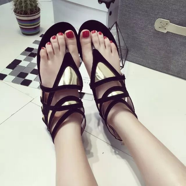 รองเท้าแฟชั่นราคาถูก รองเท้าแฟชั่นพร้อมส่ง รองเท้าแฟชั่นราคาส่ง รองเท้าแฟแฟชั่นผู้หญิง รองเท้าราคาถูกพร้อมส่ง รองเท้าแฟชั่นสวยๆ รองเท้าแฟชั่นผู้หญิงราคาถูก